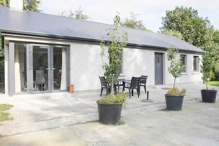 2 Bed Cottage close to Slane/Drogheda/Ballymagarve