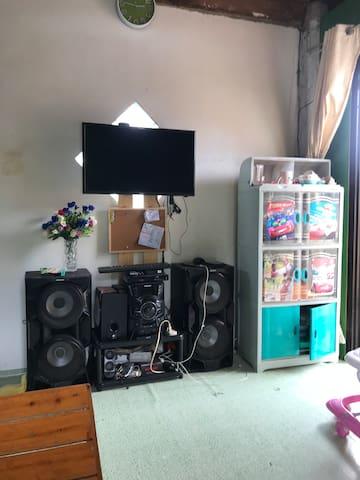 Lapu-Lapu house for rent