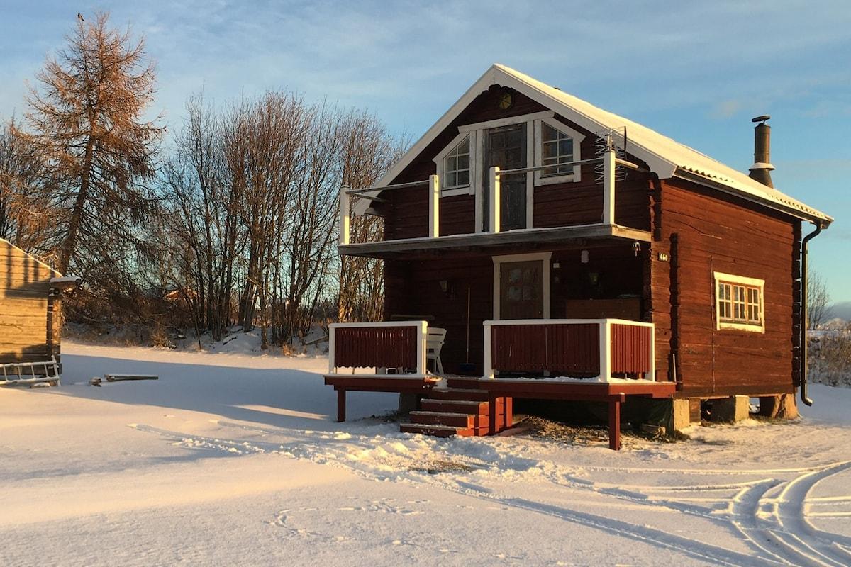 Airbnb® | Åre N Ferieboliger og steder å bo Jämtlands