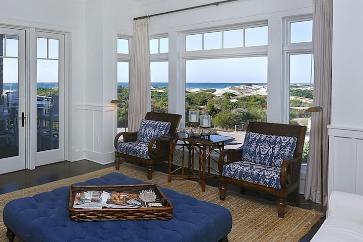 99 Compass Point Way, Unit 306~Community Amenities Included~Stunning Views