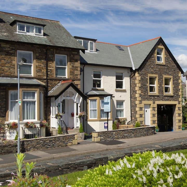 Thornbank Guest House - Windermere