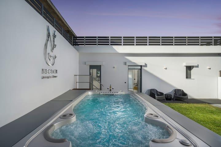 Nectar luxury residence