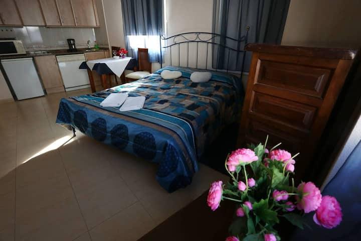 Apartamento romantico Lloret de Mar