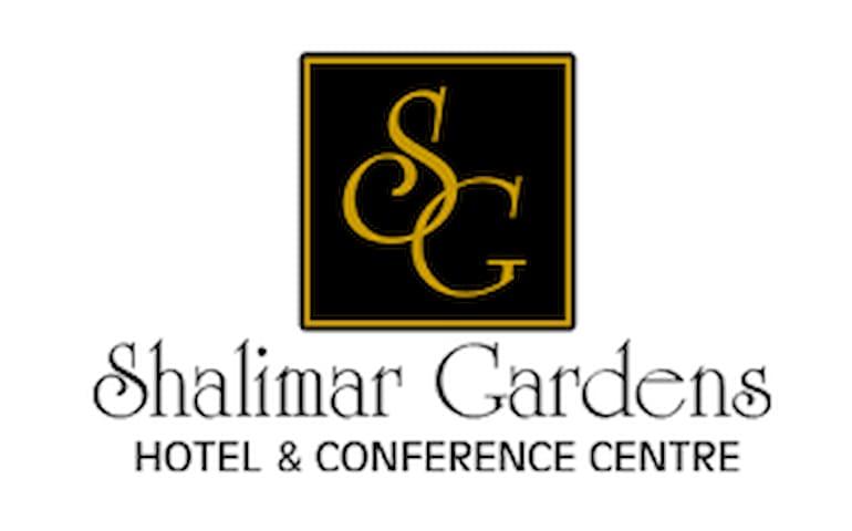 Shalimar Gardens Hotel