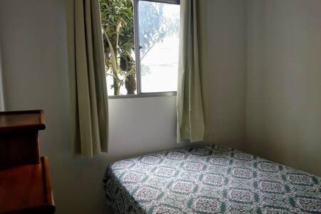 Apartamento Inteiro - VENDA NOVA - BH