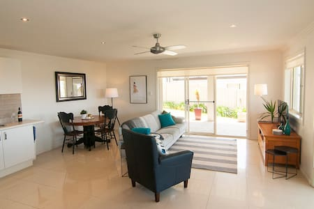 Couples Retreat in Kiama Heights - Kiama - Bed & Breakfast