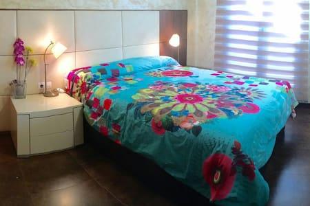 Bonito piso en Sant Just Desvern - Sant Just Desvern