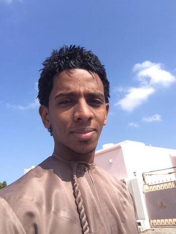 AL Habsi