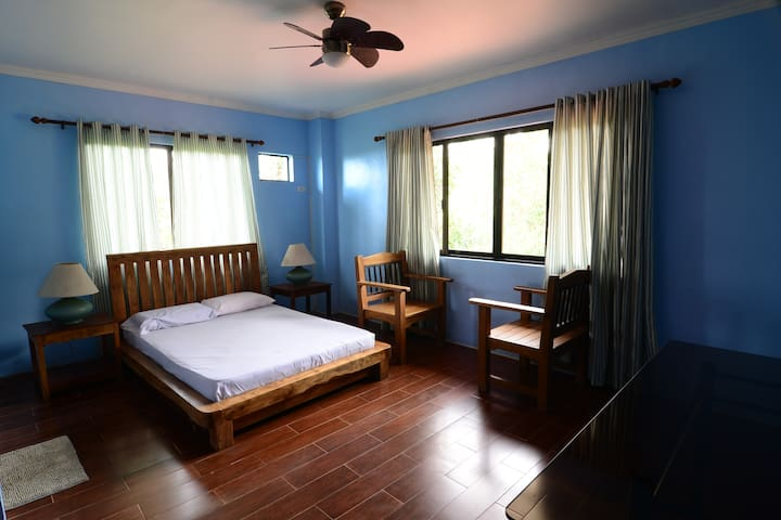 Tagaytay Bed and Breakfast - Mendez - Bed & Breakfast