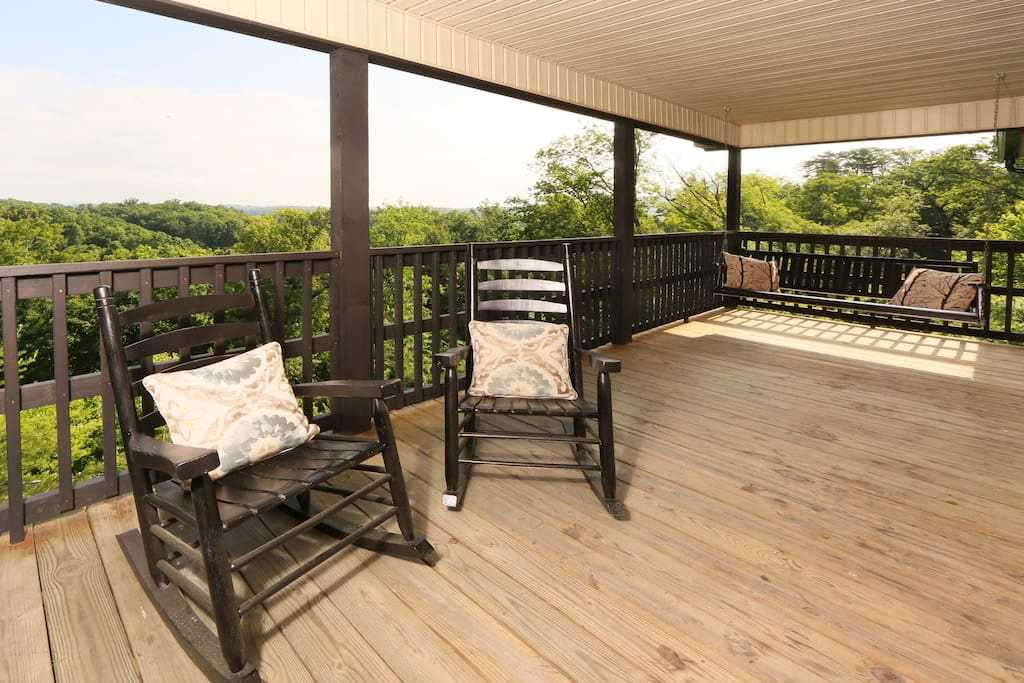 Chair,Furniture,Deck,Porch,Bench