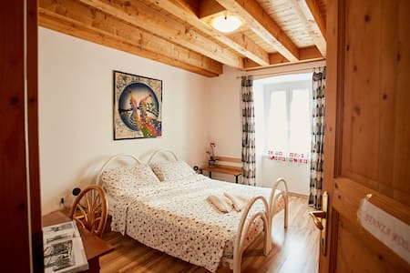 Week end di relax al B&B  Ferdinandeo - Trieste - Bed & Breakfast
