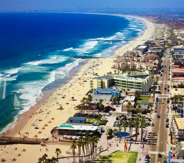 Apartments For Rent In Imperial Beach