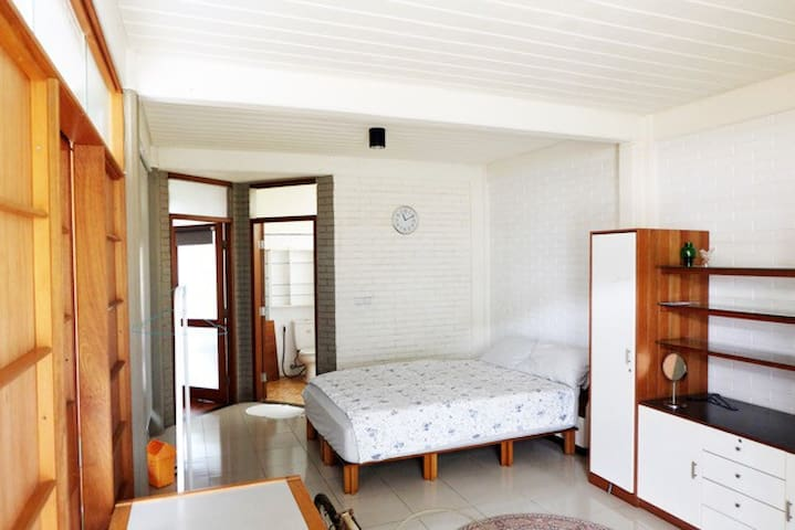 hillside contemporary furniture. Contemporary Home Hillside View - Rumah Untuk Disewakan Di Cimenyan, Jawa Barat, Indonesia Furniture