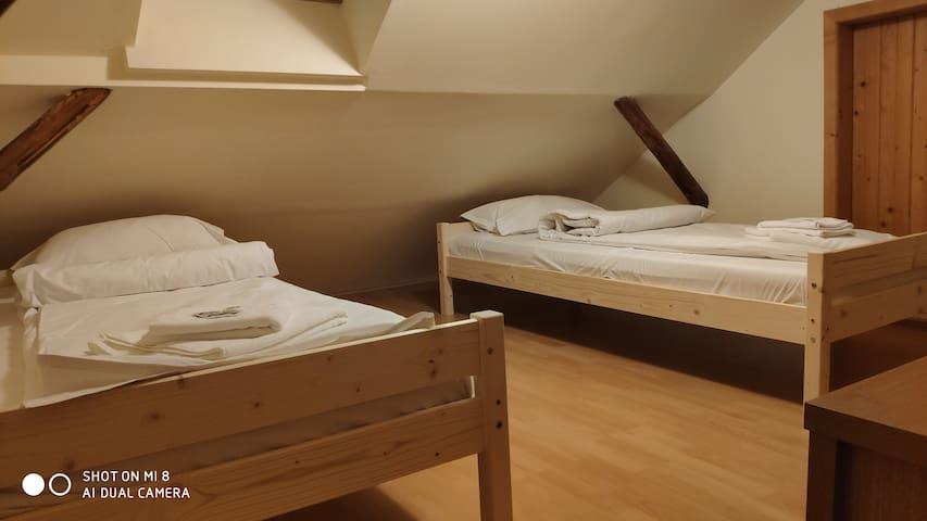 Cozy Studio  - Cool Apartments Timisoara