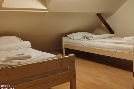 Cozy Studio  - Cool Apartments Timisoara