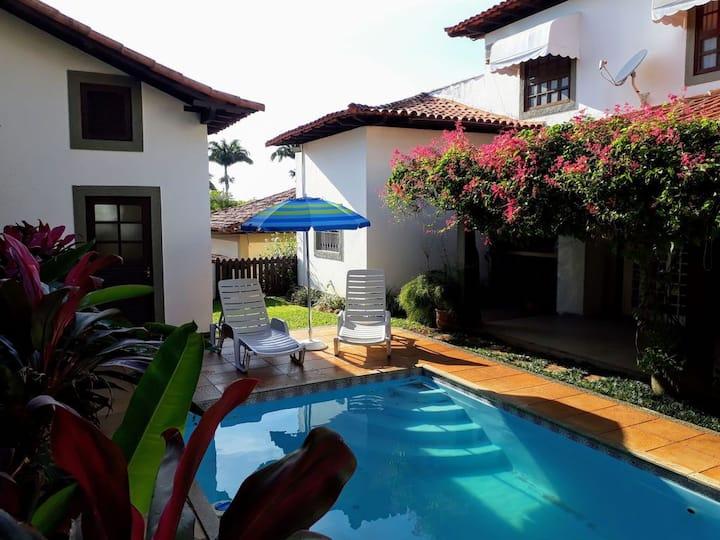 Araruama - Venha passar suas férias aqui