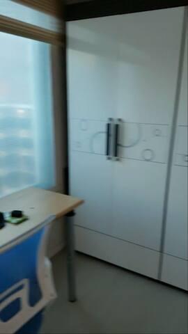 서울 연신내 지하철역 근처 빌라 3. 6호선 - 서울시 은평구 - 단독주택