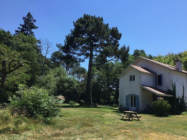 Villa Souvenir