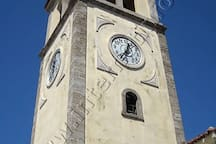 watch of Preveza