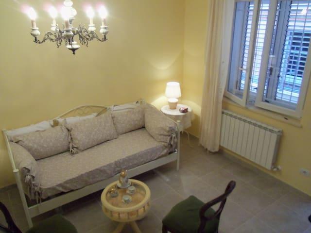 Il tuo sogno di vacanza a Civitanova Marche - Civitanova Marche - Hus