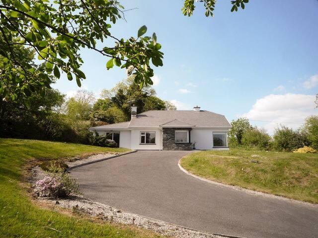 Killarney Co Kerry (W31348)
