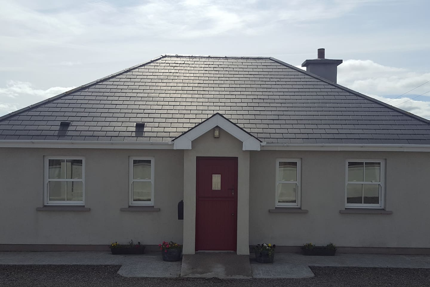 Beautiful 2 bed cottage on the Waterford Greenway