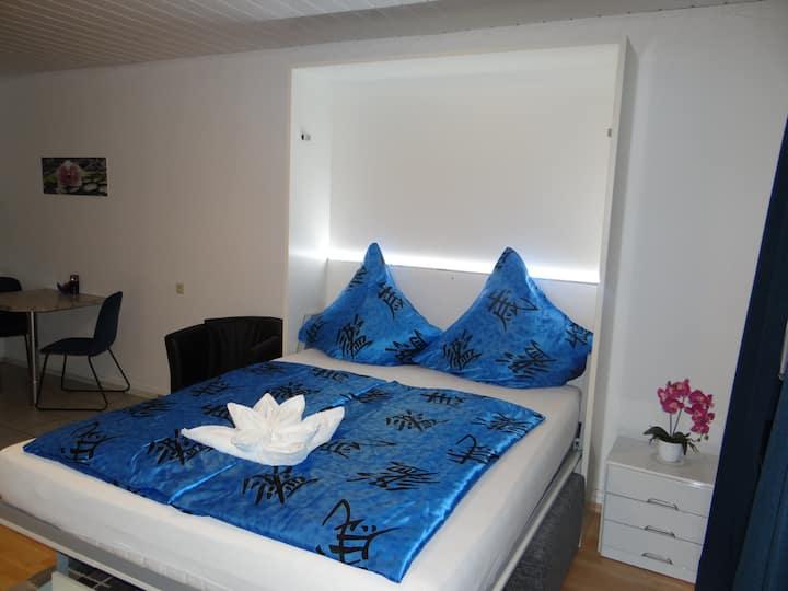 Apartment EG 04