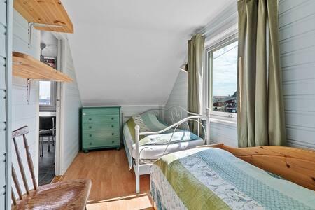 Room for 2/3 in Henningsvær