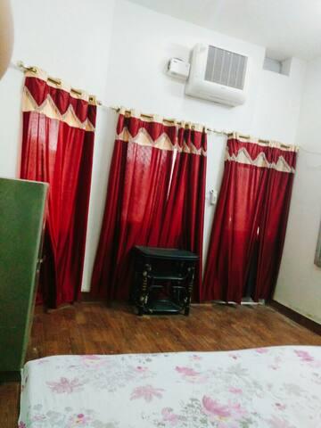 Sobhag Place - Ajmer - Casa