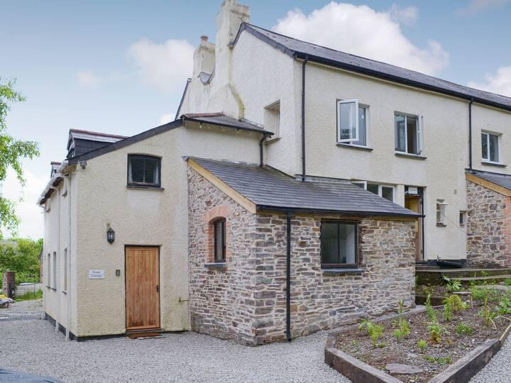 Rose Cottage (UK11918)