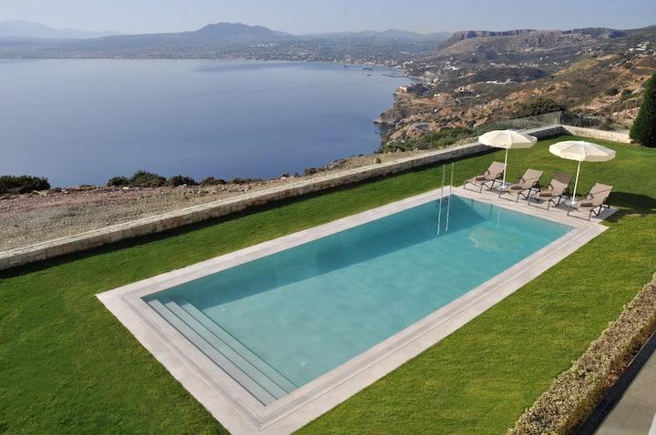 Superior Studio of Ocean Villas complex