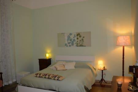 Appartamento luminoso e accogliente - Fermo - Pis