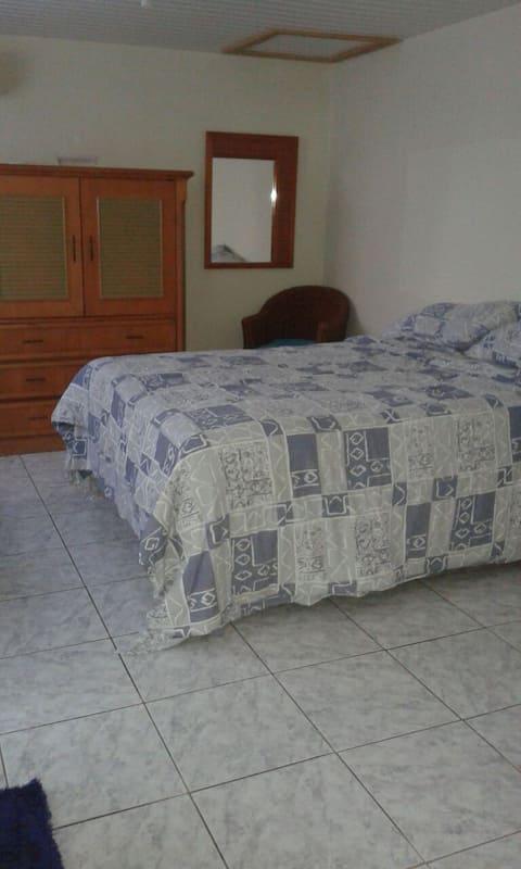 Comfort & convenient