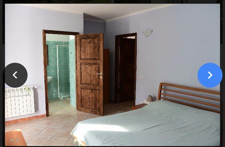 Moncalvo Superga Crea Camera Ciliegia - Castelletto Merli - Muu
