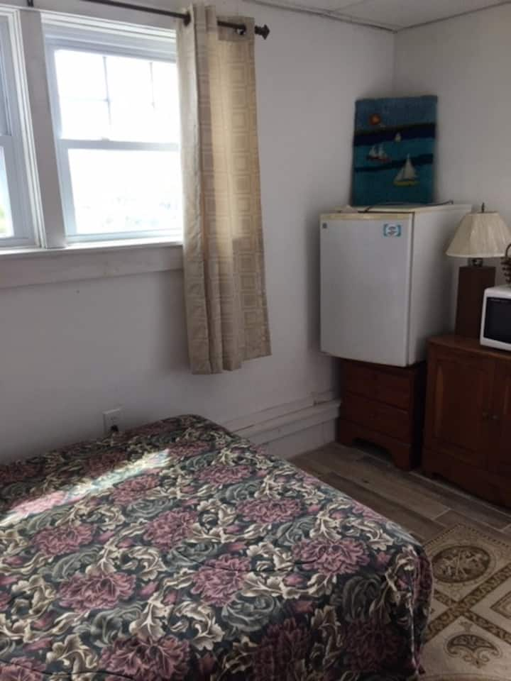 Provincetown room for rent