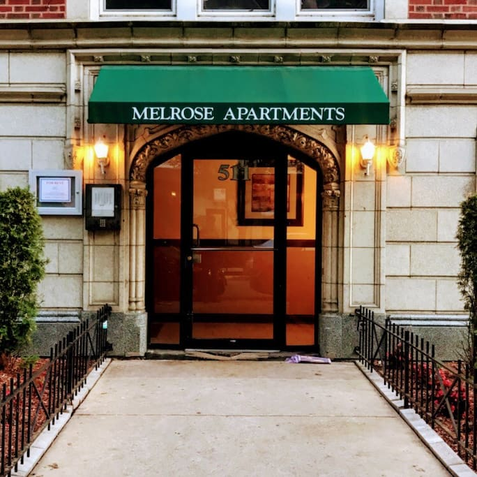 Apartments For Rent In Chicago Illinois