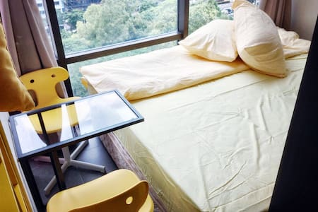HOT! Hillside Retreat for Traveler! - Petaling Jaya