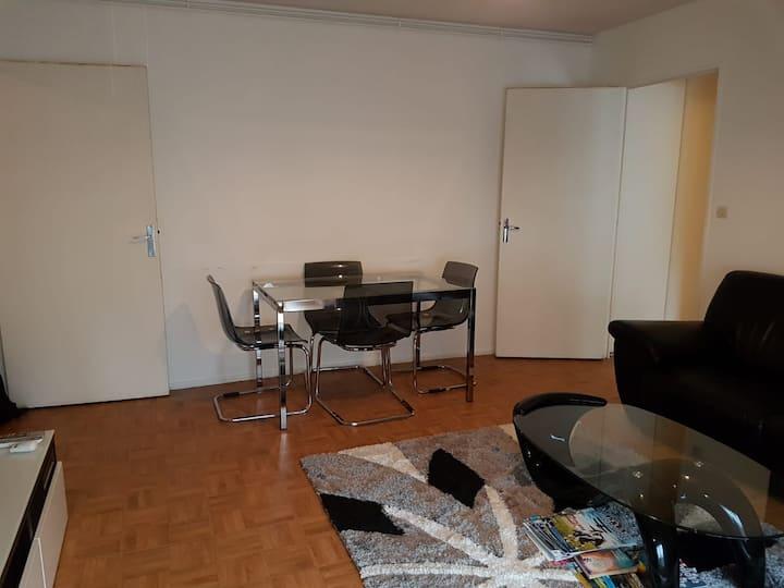 Appartement  très sympa à Chatou