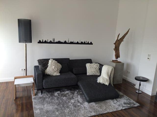 Style-Oase - Trier - Apartment