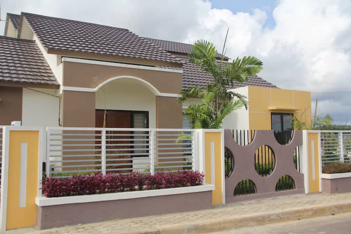 Pelangi Guesthouse Belitung (GH10)
