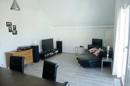 Zimmer im Sommer zu vermieten!