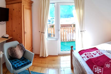 Haus Hepi B&B near Lake Hallstatt 2