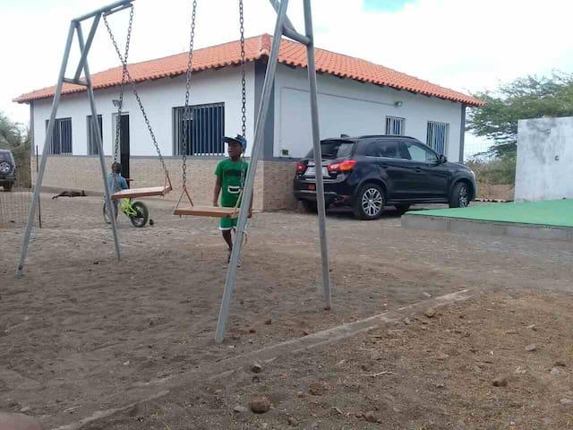 Quinta da Muna