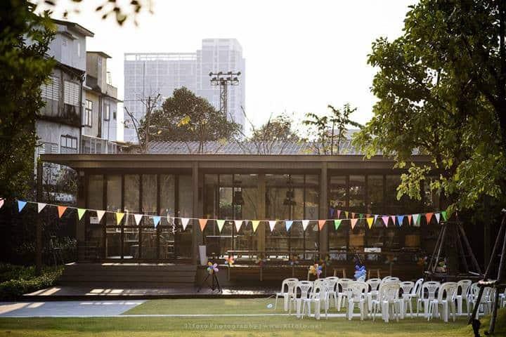 Relaxing condo  Near MRT/JJ/DMK/ &Beautiful Garden