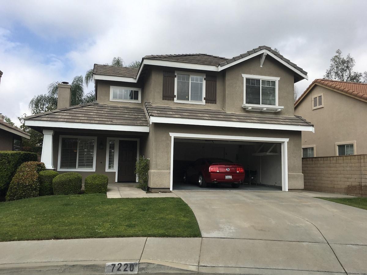 Rancho Cucamonga 2017: Top 20 Rancho Cucamonga Vacation Rentals, Vacation  Homes U0026 Condo Rentals   Airbnb Rancho Cucamonga, California, United States
