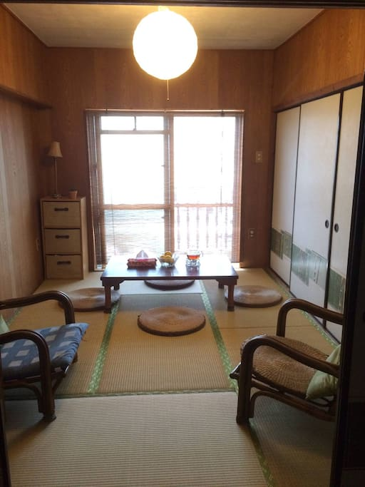 japanese style private apartment apartments for rent in