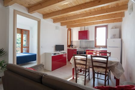 Appartamento  Monterosso 5Terre - Monterosso Al Mare