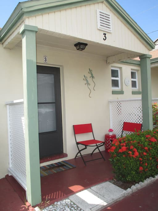 Apartments For Rent In Madeira Beach Florida