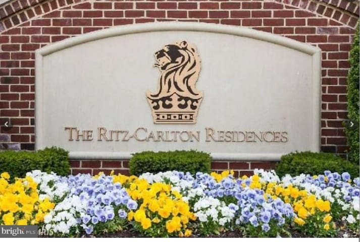 The Best Luxury Accommodations in Baltimore!