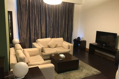 Fully furnished  1 bedroom at Juffair